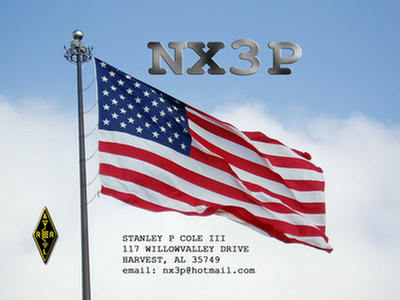 Primary Image for NX3P