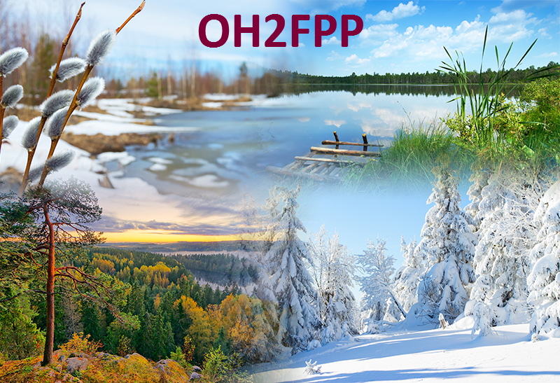Primary Image for OH2FPP