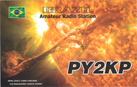 Primary Image for PY2KP