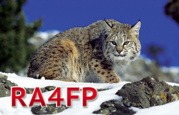 Primary Image for RA4FP