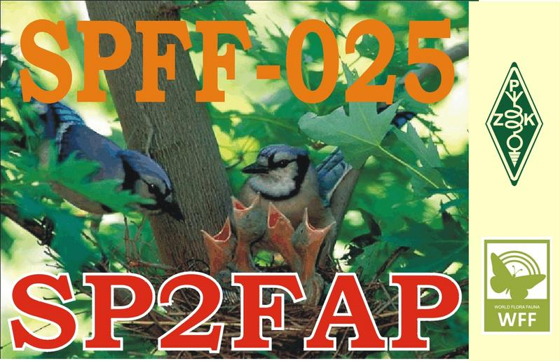 Primary Image for SP2FAP