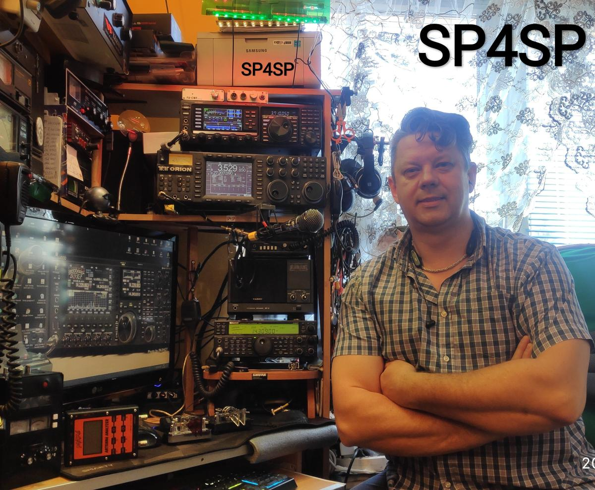 Primary Image for SP4SP