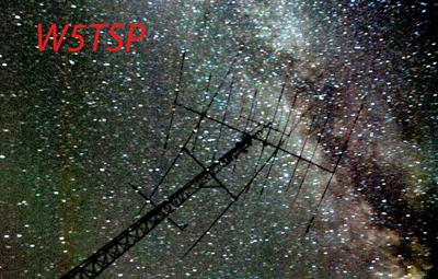 Primary Image for W5TSP