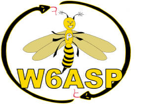 Primary Image for W6ASP