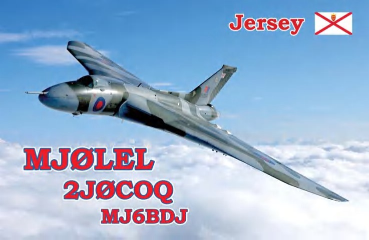 Primary Image for 2J0COQ