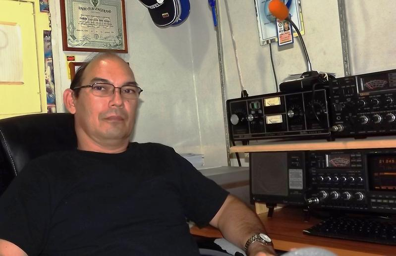 Primary Image for 4M6CQ