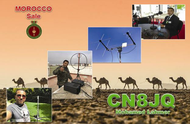 Primary Image for CN8JQ
