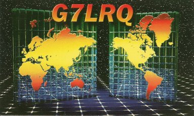 Primary Image for G7LRQ