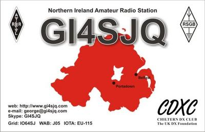Primary Image for GI4SJQ