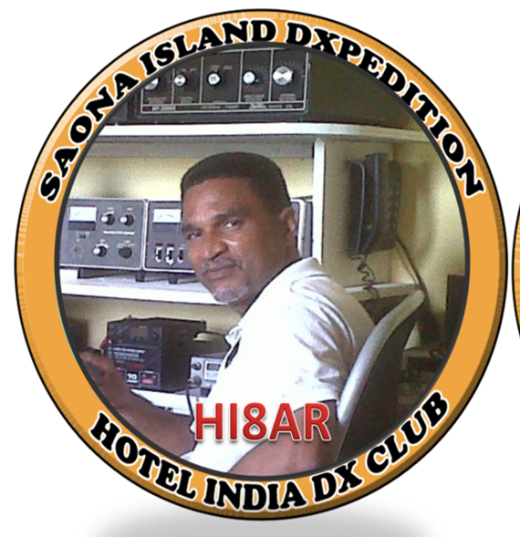 Primary Image for HI8CQ