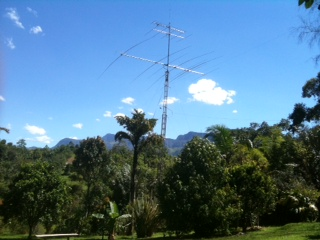 Primary Image for HK3CQ