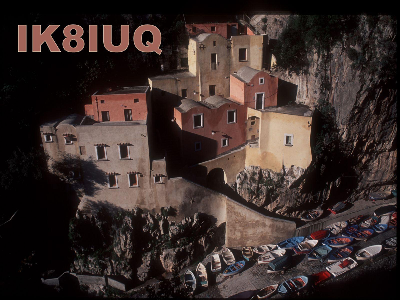 Primary Image for IK8IUQ