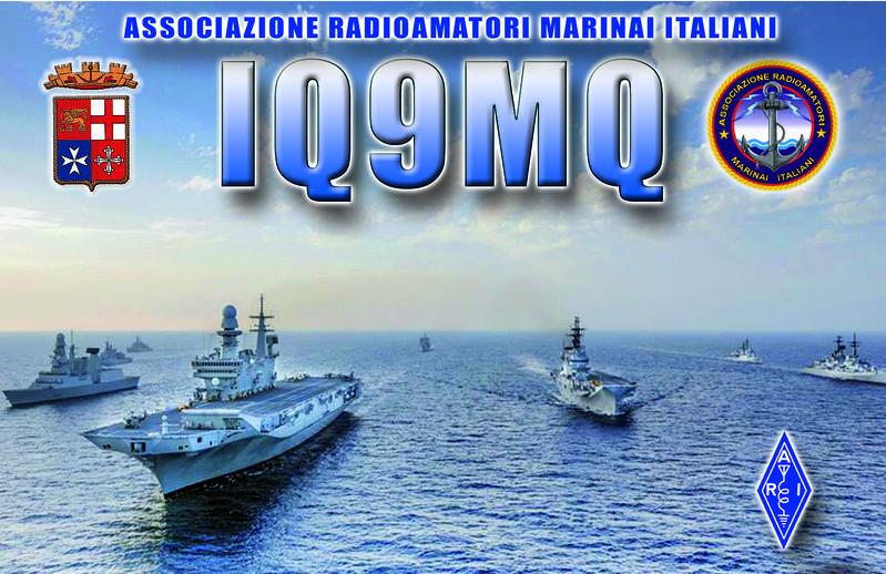 Primary Image for IQ9MQ