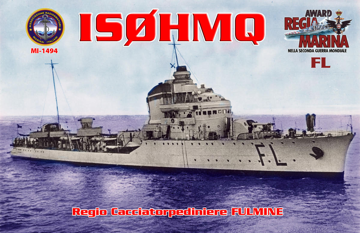 Primary Image for IS0HMQ