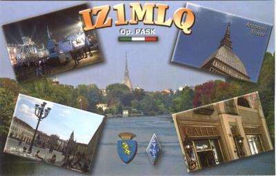 Primary Image for IZ1MLQ