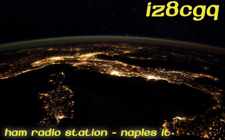 Primary Image for IZ8CGQ