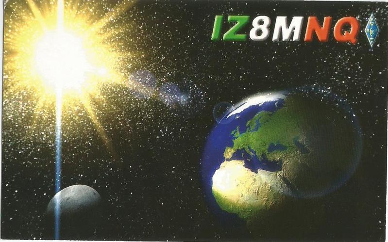 Primary Image for IZ8MNQ