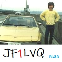 Primary Image for JF1LVQ