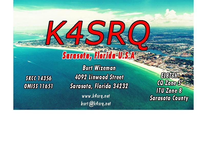 Primary Image for K4SRQ