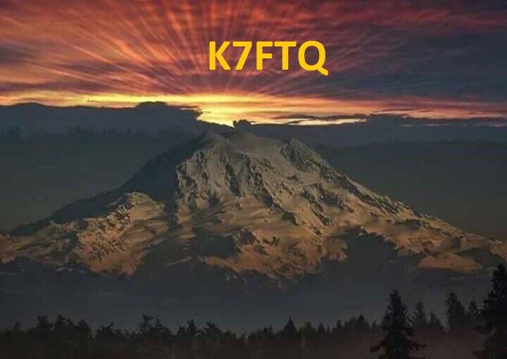 Primary Image for K7FTQ