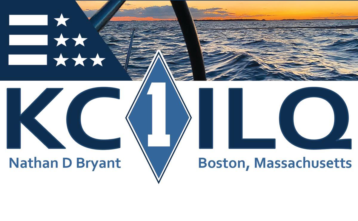 Primary Image for KC1ILQ