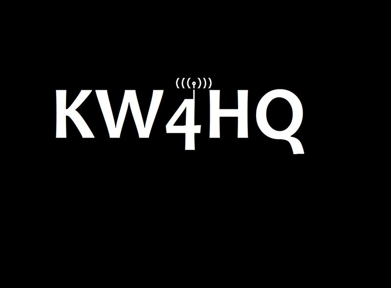 Primary Image for KW4HQ
