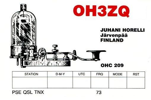 Primary Image for OH3ZQ