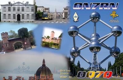 Primary Image for OQ7Q