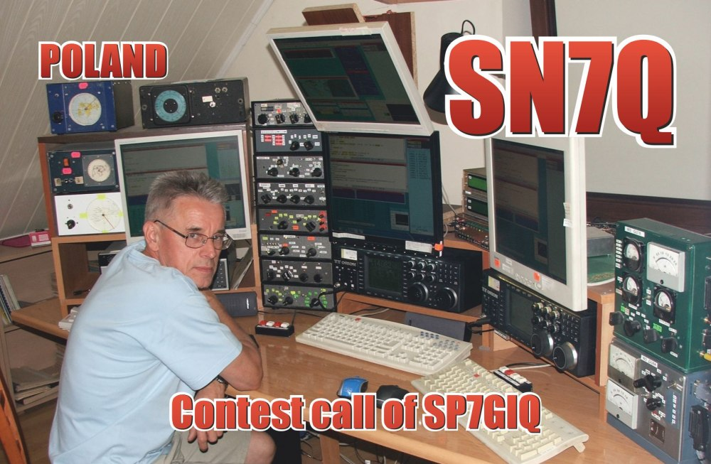 Primary Image for SN7Q