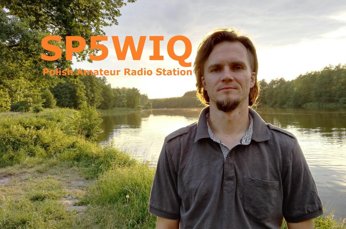 Primary Image for SP5WIQ