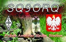 Primary Image for SQ9ORQ