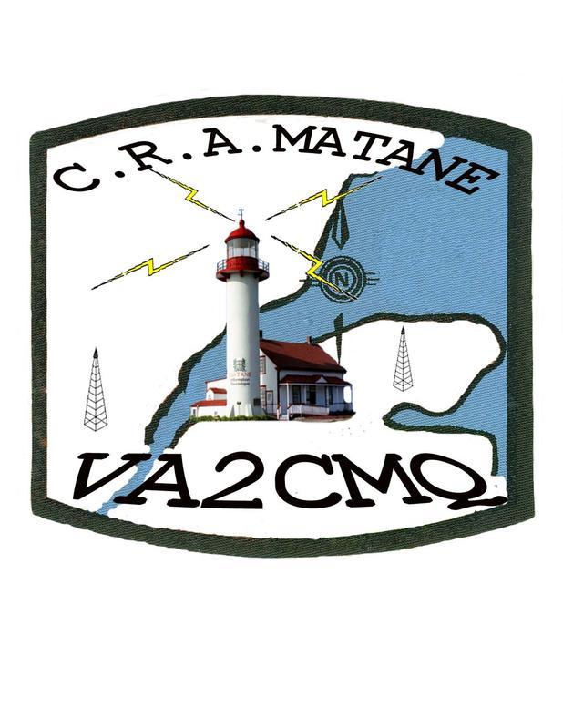 Primary Image for VA2CMQ
