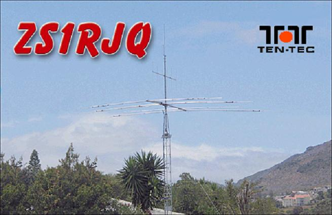 Primary Image for ZS1RJQ