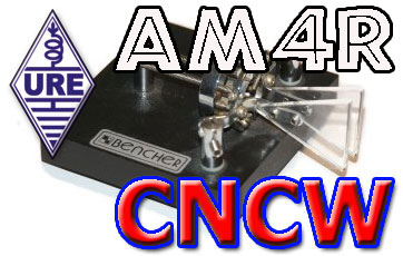 Primary Image for AM4R