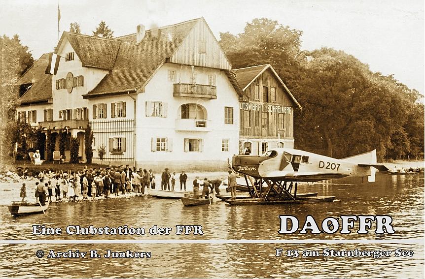 Primary Image for DA0FFR