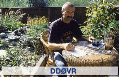 Primary Image for DD0VR