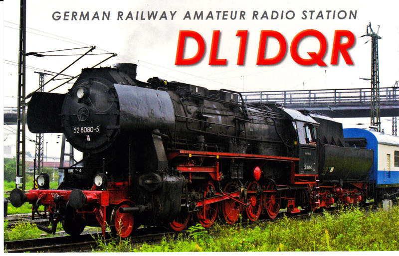 Primary Image for DL1DQR