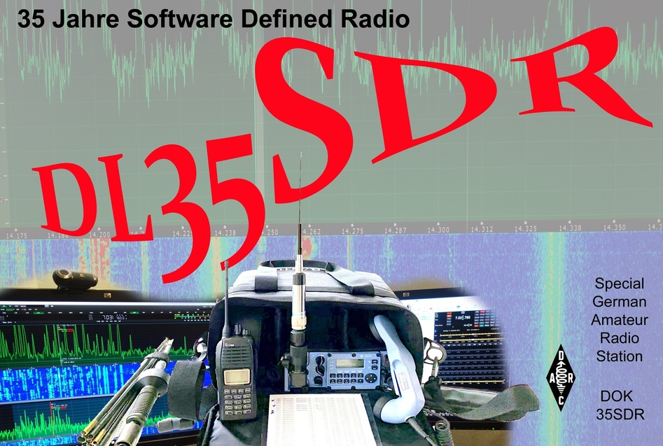 Primary Image for DL35SDR