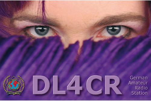 Primary Image for DL4CR