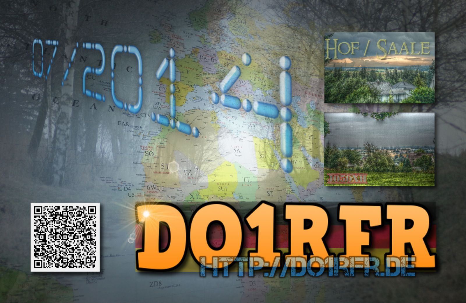Primary Image for DO1RFR