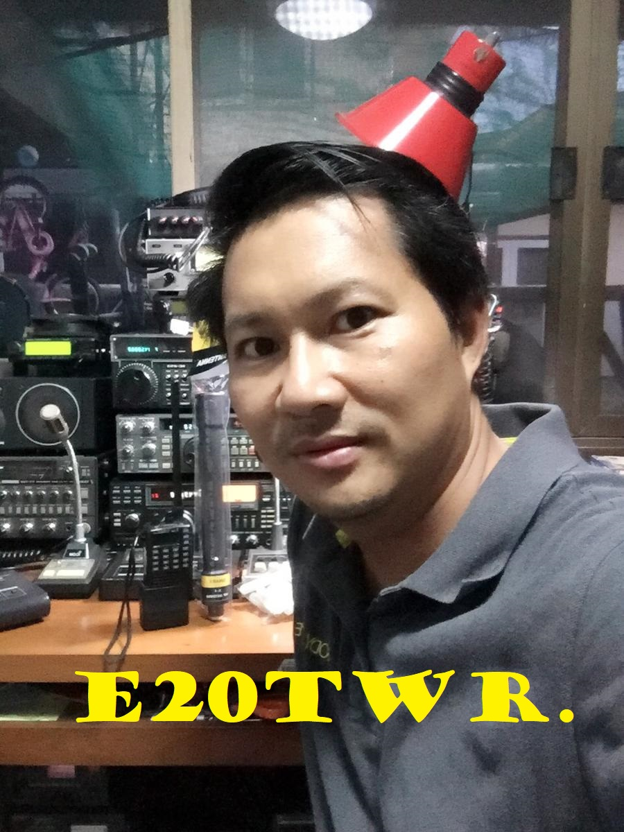 Primary Image for E20TWR