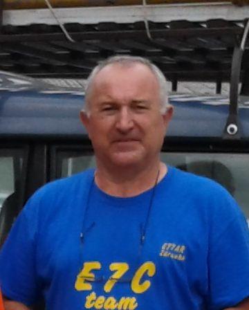 Primary Image for E77AR