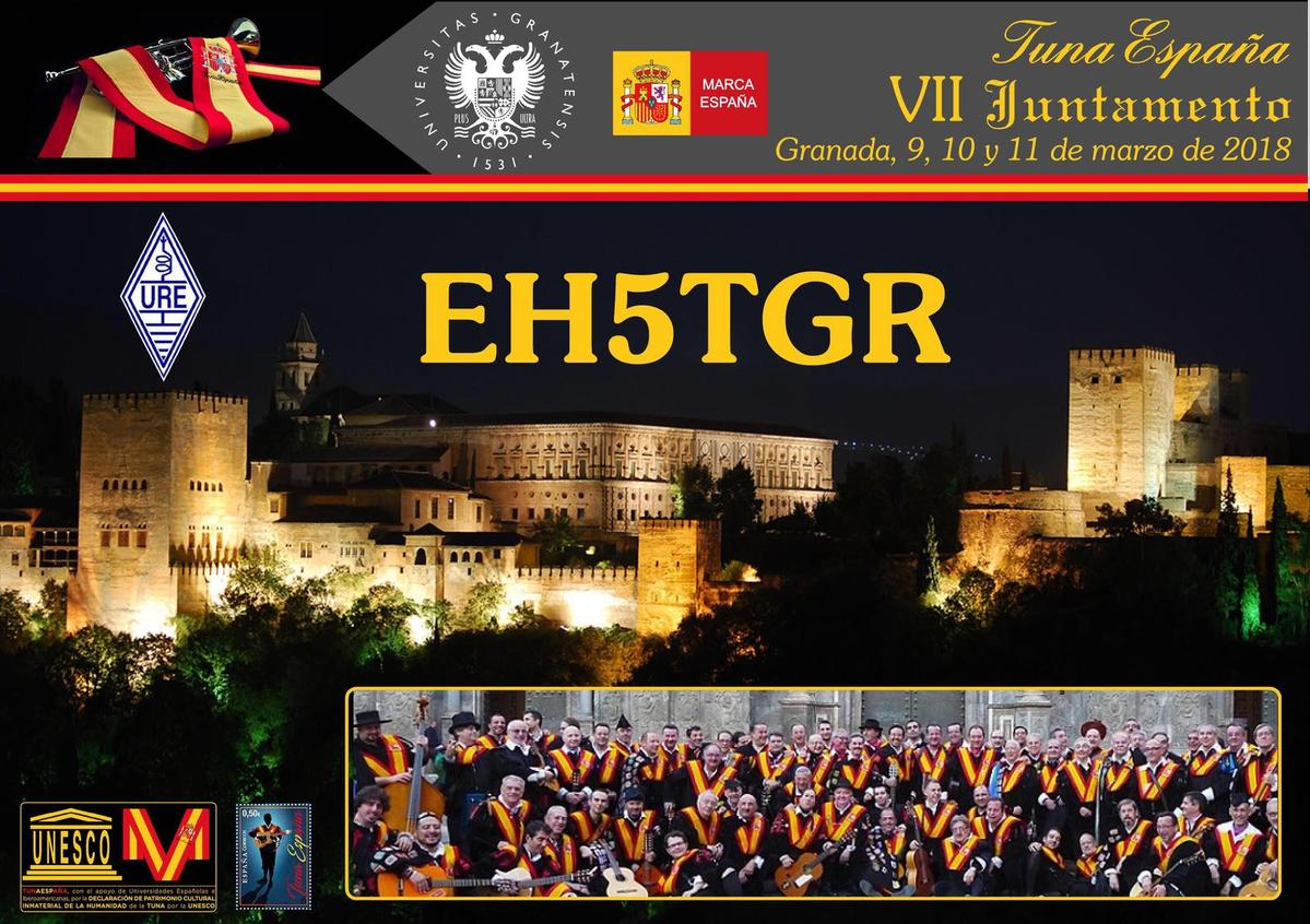 Primary Image for EH5TGR
