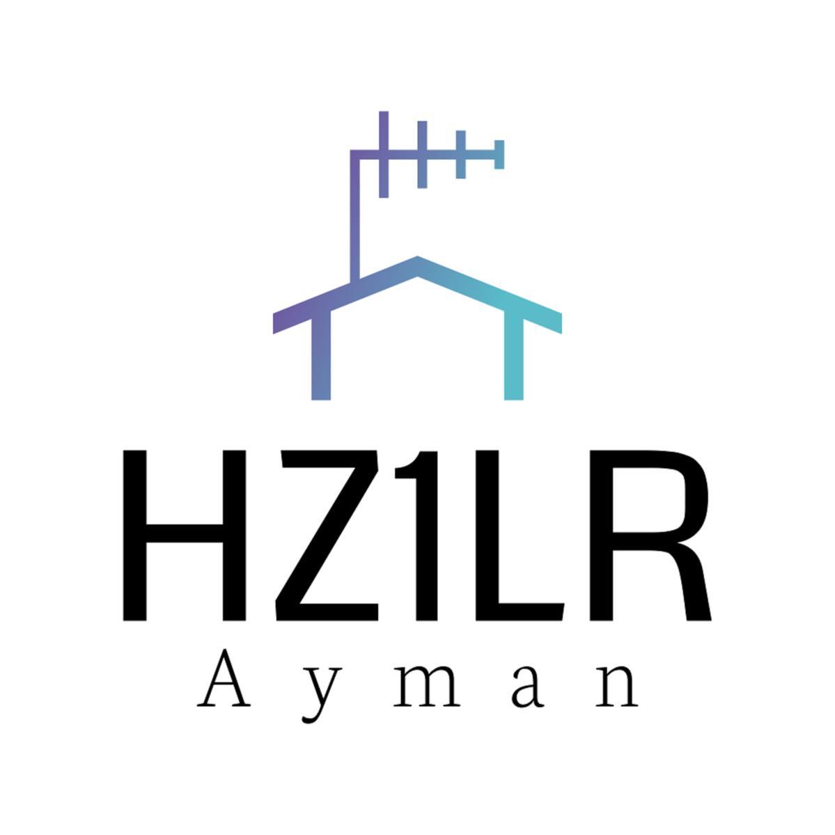 Primary Image for HZ1LR