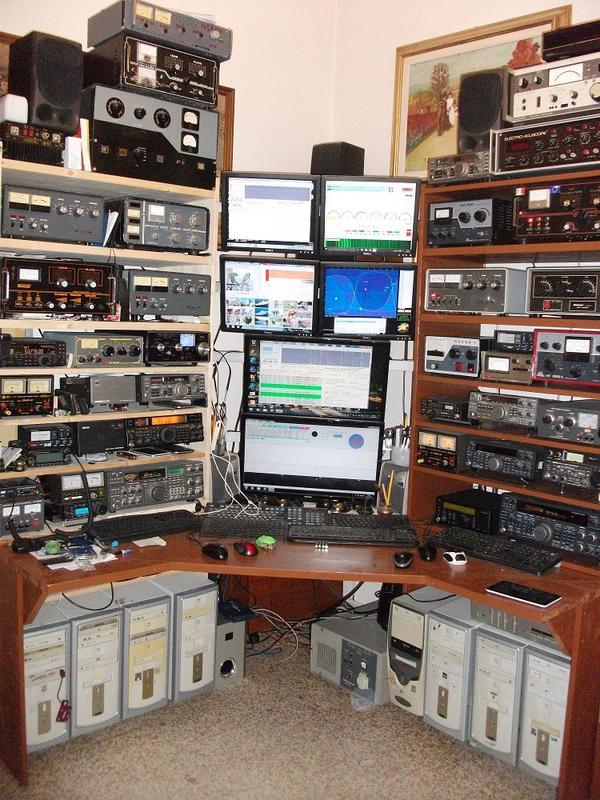 Primary Image for IZ5RFR