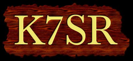 Primary Image for K7SR