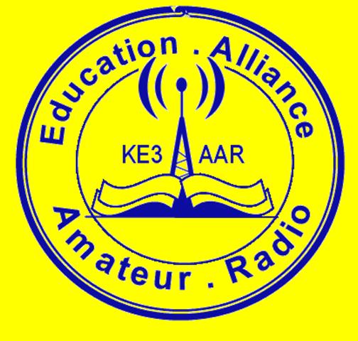Primary Image for KE3AAR