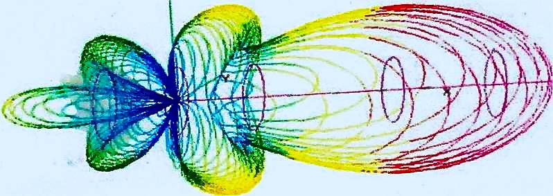 Primary Image for KK6FR