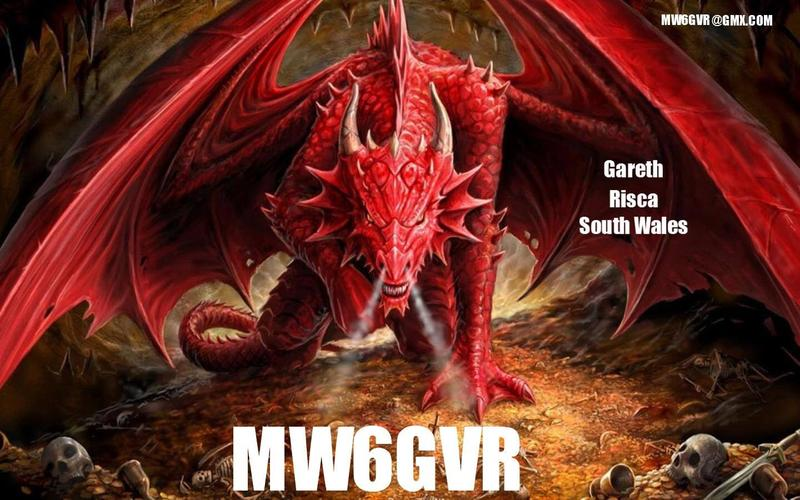 Primary Image for MW6GVR