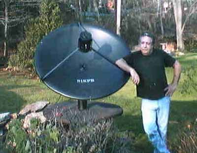 Primary Image for N1KPR